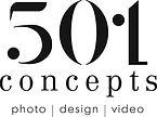 501-black-block-logo.jpg