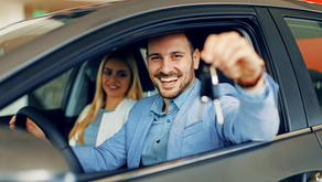 Why You Should Purchase Gap Insurance