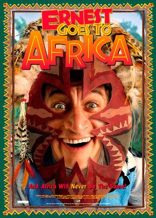 ErnestAfrica_560Keyart.jpg