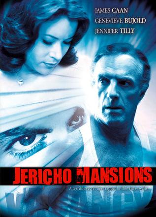 JerichoMansions_560Keyart.jpg