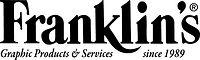 Franklins Printing logo.jpg