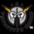 PrimGrind_450px-logo.png