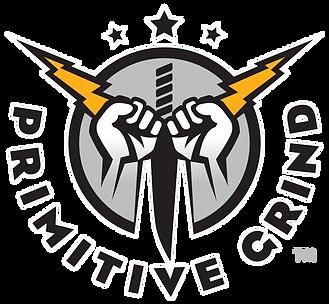 PrimGrind_1000px-Logo_Whtbrdr.png
