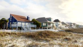 Cushman's Coastal Home Insurance Guide