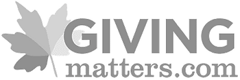 GivingMatters_logo.png