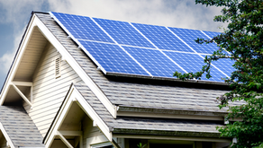 8 Environmental Ways for Homeowners to Save Money