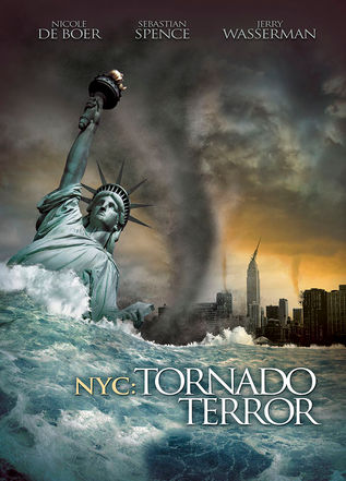 NYCTornadoTerror_560Keyart.jpg