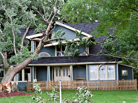 Tips and Insights to Protect Your Home and Family This Hurricane Season