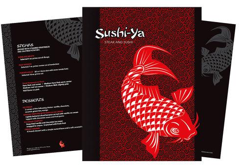 SushiyaMenu.jpg