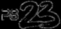 PS23-logo_Blk.png