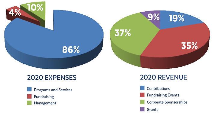 2020FinancialCharts.jpg