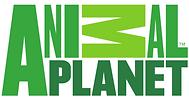 Animal-planet-logo.png