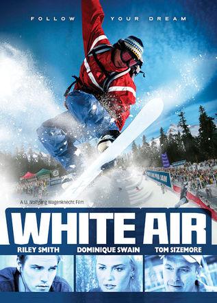 WhiteAir_560Keyart.jpg