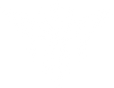 Logo-Stamp-small-white.png