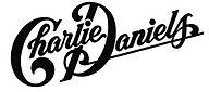 charlie-daniels-band-logo.jpg
