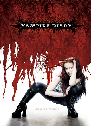 VampireDiary_560Keyart.jpg