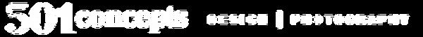 501-logo-white-horiz-new.png