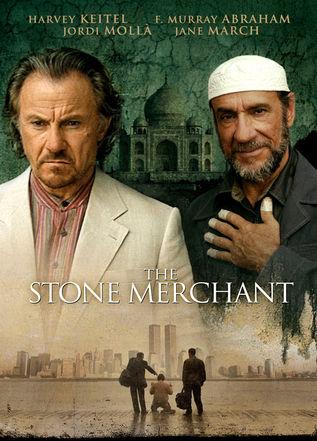 StoneMerchant_560Keyart.jpg