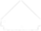 ASC-logo-white-small.png