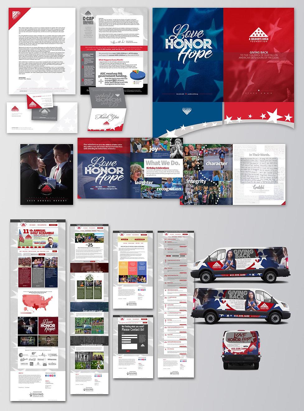 ASC-Rebrand-Mockup.jpg