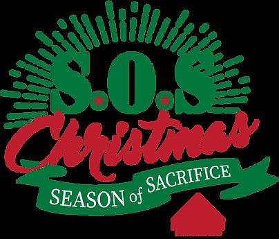 SOSChristmas_LogoGreen_trans.png