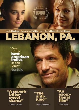 LebanonPA_560Keyart2.jpg
