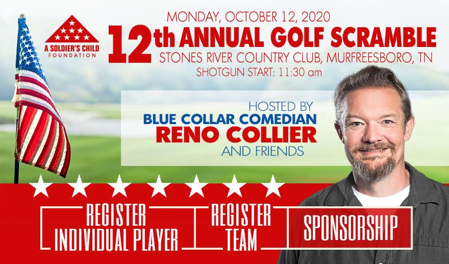 Golf-Scramble-Website-Header.jpg