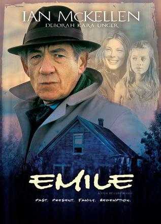 Emile_560Keyart.jpg