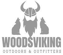 WoodsvikingOutdoors_weblogo_edited.jpg
