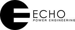 Echo-Eng-Logo.jpg