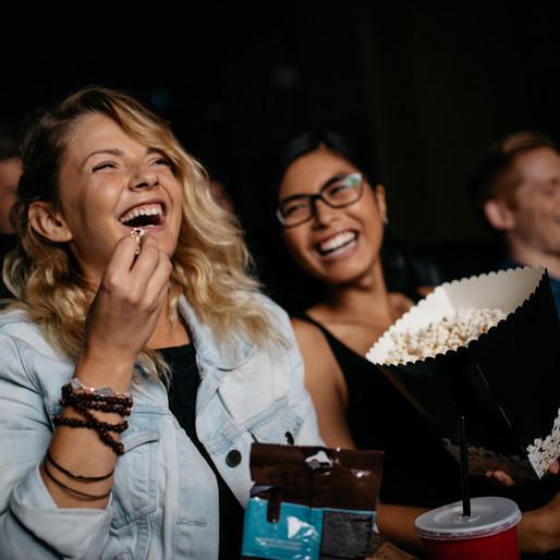 Top 10 Filmes para aprender Inglês e praticar o Listening