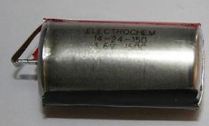 14-24-150LR ELECTROCHEM