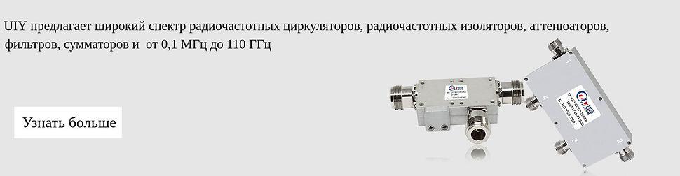 image (36).jpg