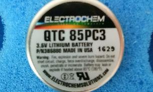 ELECTROCHEMQTC 85PC3