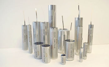Engineered_power_products1.jpg