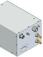 MAGNETRON HEAD MH0750S-812BA.jpg