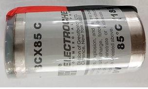 BCX 85C ELECTROCHEM