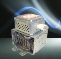 MAGNETRON-5800_MHz_ICON.jpg
