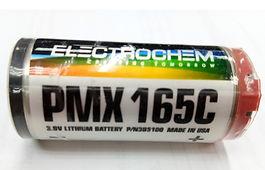 ELECTROCHEM PMX 165C