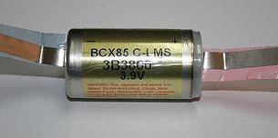 BCX85 C-LMS ELECTROCHEM