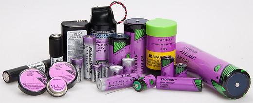 Tadiran_lithium_products.jpg
