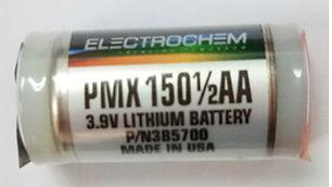 PMX 150 1/2 AA ELECTROCHEM