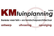 KMtuinplanning_logo.jpg