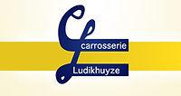 Carrosserie Ludikhuyze_logo.jpg