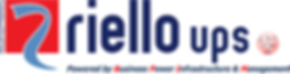 Riello-Ups_logo.png