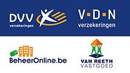 VDN Verzekeringen_logo.png