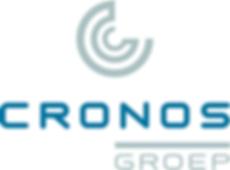 Cronos Groep_Logo.png