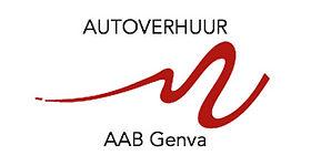 AAB Genva bvba_logo.jpg