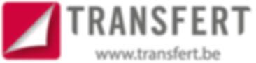 Transfert NV - Logo.jpg