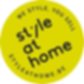 Style_at_home_logo.png